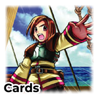 Cards Portal.png