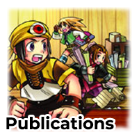 Publications Portal.png