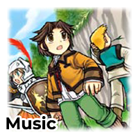 Music Portal.png